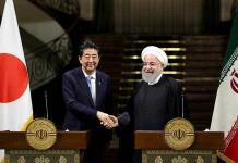 Irán asegura que no iniciará una guerra
