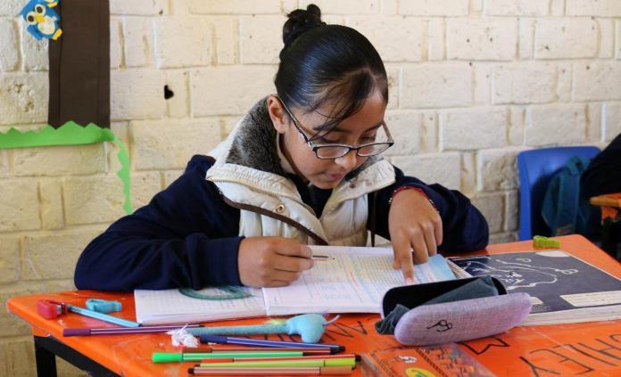 Compra de útiles escolares no debe ser condicionante para la inscripción de alumnos: SEGE