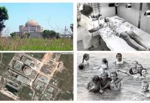 Pudimos ser nosotros: la inquietante reacción cubana a Chernobyl