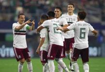 Copa de Oro 2019: más equipos y ¿los favoritos de siempre?