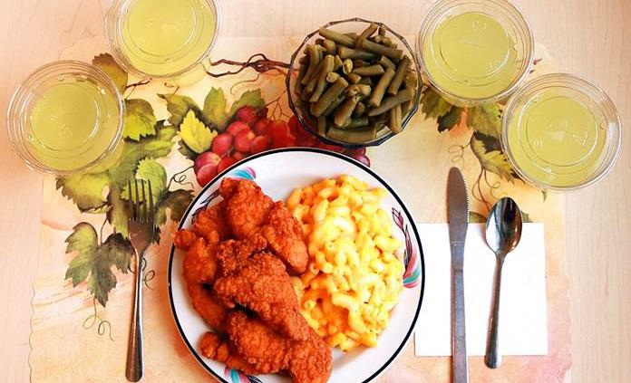 ¿Hacen mal los alimentos procesados? La ciencia responde
