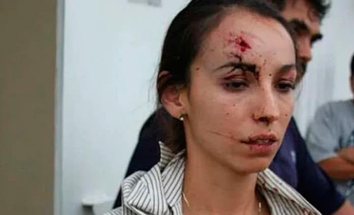 Matan a balazos a agresor de Karla Silva, periodista de Guanajuato