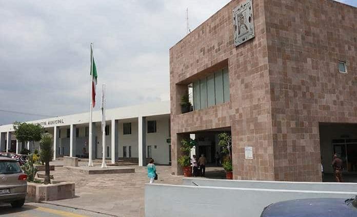 Municipio buscará adquirir vehículos por arrendamiento