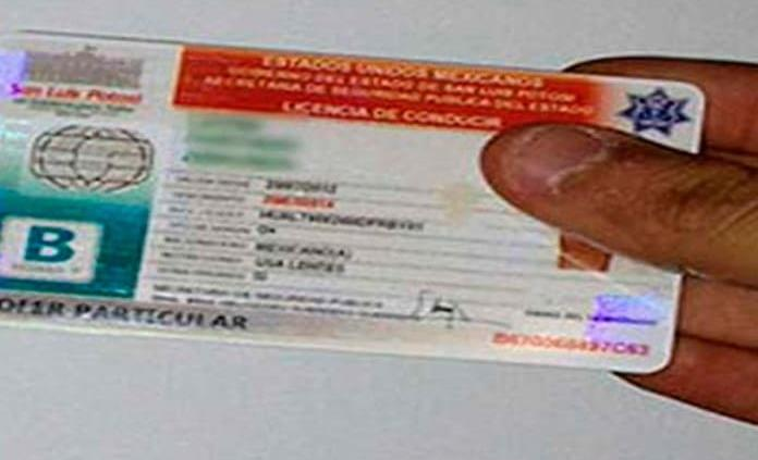 Hacen Descuentos En Licencias De Manejo Para Jóvenes