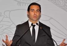 FINA amenaza con suspender a FMN por opiniones de DAlessio