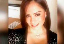 Hallan sin vida a directora de TV Azteca Zacatecas; autopsia confirma suicidio