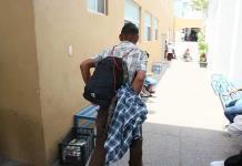 Delincuentes se han infiltrado en casas del migrante, advierten activistas