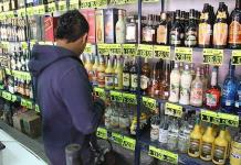Varias ONG apoyan alza de impuestos a cigarros, alcohol y comida chatarra