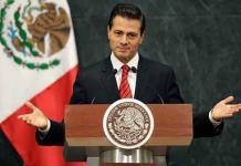 Cierran investigación sobre financiación de Odebrecht a campaña de Peña Nieto