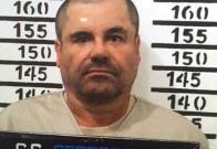 Abogado del Chapo en México compara el juicio al capo con el de Cristo