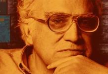 Rendirán homenaje a Carlos Monsiváis en el Museo del Estanquillo