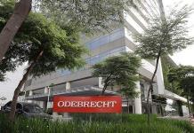 Fiscal para caso Odebrecht en Perú pide incautar celular de Alan García