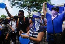 OEA pide a Nicaragua cumplir con liberación de presos