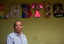 Guatemala tendría su primer diputado abiertamente gay