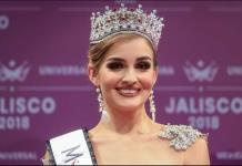 Exparticipante acusa a Mexicana Universal de ser una estafa