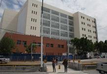Club Rotario San Luis Empresarial dona dispositivos para área de neonatos del Central