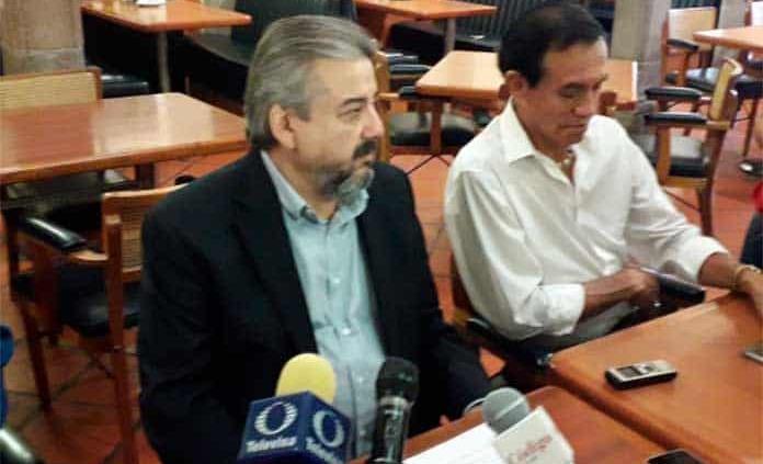 Por apoyos a centroamericanos se ha reducido la ayuda a paisanos, critica activista