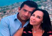 Recibe sentencia de 18 años asesino del empresario Isaías Gómez