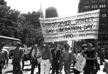 ESPECIAL: La rebelión del Stonewall, la noche que cambió la historia LGTBI