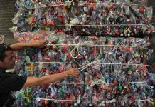 El exceso de regulaciones impide mejorar el reciclado en México