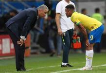 ¿Sufrirá Brasil otra pesadilla ante Perú en la Copa América?