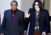 10 años después, las figuras alrededor de Michael Jackson