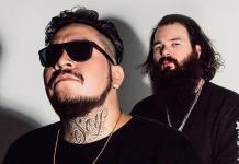 Banda Bastön se inspiró en la red para nuevo álbum
