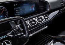 Mercedes paga multa en EEUU por llamados a reparación