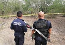 Encuentran ejecutado a empleado de la Canaco en Valles