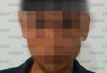 Detienen a presunto autor de homicidio durante intento de robo en la Rivas Guillén