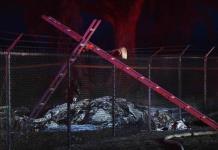 Mueren nueve personas al estrellarse avión en Hawái