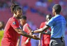Panamá derrota 4-2 a Guyana y está cerca de cuartos de final en Copa Oro