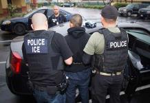Pelosi critica amenaza de Trump de hacer deportaciones masivas