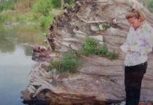 Abonos y fertilizantes contaminan el río Valles