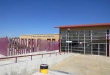 Especialistas rechazan vivir en Matehuala