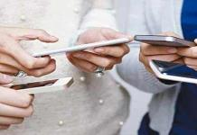 No está comprobado el vínculo del uso de celulares con cáncer: FDA