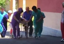 Explosiones de arsenal en Kazajistán dejan dos muertos y 15 heridos