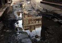 Cólera cobra vida de 686 personas en Yemen este año