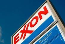 #Especial   Exxon sabía desde 1977 que el calentamiento destruiría el planeta... y lo ocultó