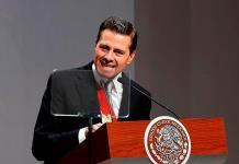El 93.6% de mexicanos cree que Peña Nieto debe ser investigado por corrupción