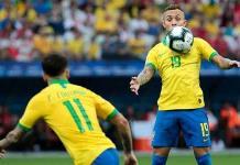 Brasil querrá ser el primer semifinalista en Copa América