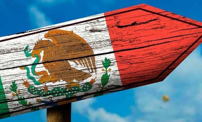 Los 7 retos que enfrenta México para atraer a más viajeros a sus destinos turísticos