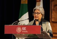 En México se observa desaceleración importante: SE