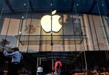 La llamada a revisión de Apple afecta a 458 mil MacBooks en EEUU y Canadá