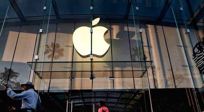 Apple deja en suspenso el lanzamiento del iPhone SE 2'>