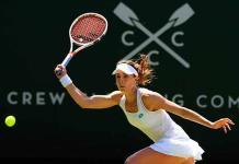 La Copa Federaciones de tenis anuncia un nuevo formato