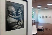 Confirman la pena al electricista de Picasso que tenía cientos de sus obras