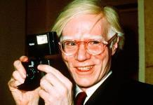 Andy Warhol no violó derechos de fotógrafa que retrató a Prince, determina juez