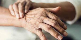 Francia detiene un ensayo clínico ilegal en enfermos de alzheimer y párkinson