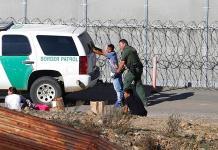 Jefa de la Patrulla Fronteriza de EEUU pertenecía al grupo antiinmigrante en Facebook